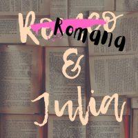 Romana & Julia